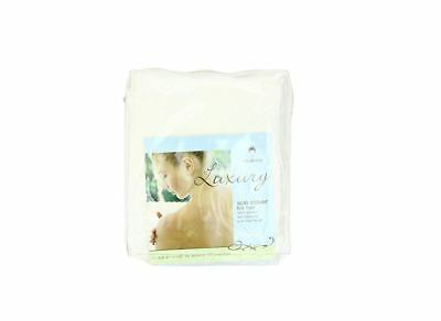 Spa Sister Luxury Spa Cover For Her Bath & Body