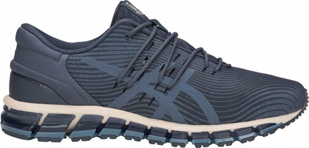 Asics Men's Gel Kayano 25
