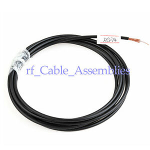 5M-RF-Coax-Coaxial-Connector-Adapter-RG174-cable