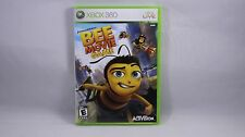 Bee Movie Game - Microsoft Xbox 360 - COMPLETE Activision