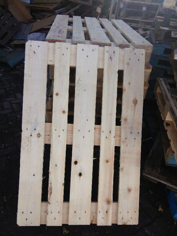 wooden pallets for sale R45 each | Other | Gumtree ...