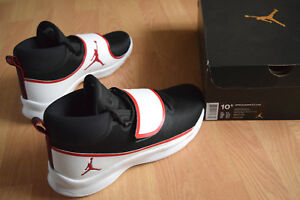 Nike 44 881571 5 42 Xi Jordan 42 11 Fuerza 5 5po Embrague Superfly 1 001 Air 0xYa6qr0