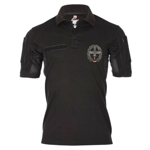 2 B Tactique Army Polo Aviator Type SYwHqAgKH