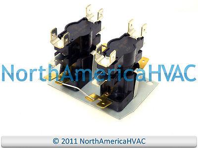 Goodman Janitrol 20 23 KW Heat Sequensor B12565-54 B1256554 B1256554S