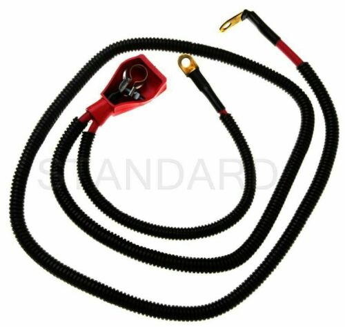 Battery Cable Standard A60-4TB