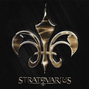 Stratovarius-Limited-STRATOVARIUS-CD-LTD-DIJIPACK