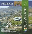 South Africa by Sheila Smith Noonan (Hardback, 2014)