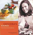 Cat Cora's Kitchen: Favourite Meals for Family and Friends by Cat Cora, Ann Krueger Spivack (Paperback, 2004)