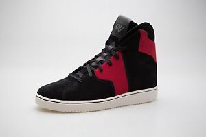 size 40 cd62d c0d8d Image is loading 854563-001-Men-Jordan-Westbrook-0-2-Black-