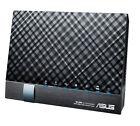 90ig01e0-bu2000 ASUS Ac1200 Dual Band Wireless Vdsl2/adsl Modem Router - 90ig01e