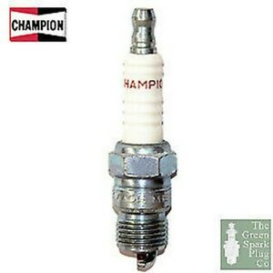 6x-Champion-Copper-Plus-Spark-Plug-RV9YC