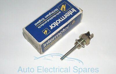 NOS Intermotor 54230 Reverse Light Switch for FIAT 124 125 131 132