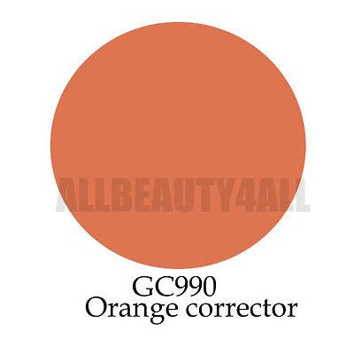 LA Girl Pro Concealer HD High Definition Concealer Pick one from 18 colors!