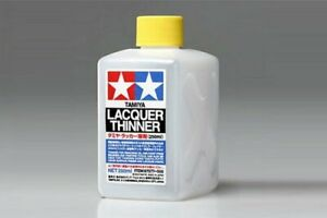 Tamiya-Lacquer-Thinner-250ml-large-bottle-87077