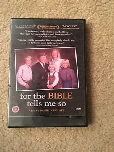 For-the-Bible-Tells-Me-So-DVD-2008