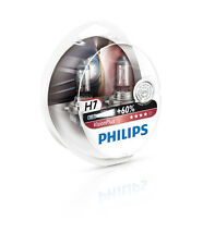 Philips H7 12V 55W Vision Plus +60% 2 St. Set  12972VPS2 ++SONDERPREIS++