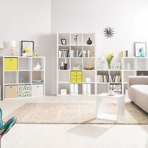 Details Zu Malis Raumteiler Raumregal Schreibtisch Garderobe Regal Faltbox Stoffbox Rollen