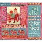 Jai Uttal - Kirtan Kids (2011)