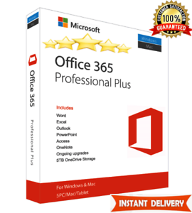 MS-Office-365-PRO-Plus-2016-2019-Lifetime-License-for-5-Users-New-Account