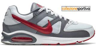 Acquista Nike Air Max Vapormax 270 Nuovi Arrivi Sneakers Scarpe Classic OG Casual Scarpe Nero Rosso Bianco Sports Trainer Uomo Donna Sport Traspirante