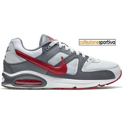 nike scarpe running a3, Nike Air Max Command Flex Jr 70