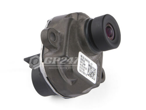 66539216284 Genuine BMW Side View Camera 66539240352 66539194215 66539200564