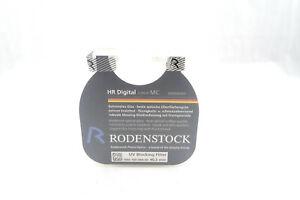 Rodenstock-UV-Filter-HR-Digital-40-5mm-thread-Super-MC