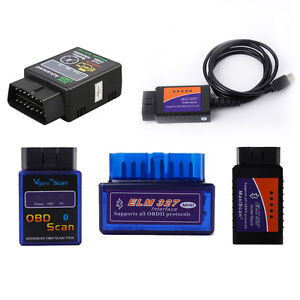 ELM327-OBD2-OBDII-USB-Bluetooth-Car-Diagnostic-Scanner-Adapter-Android-Torque
