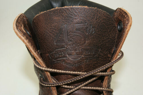 Timberland Schnürstiefel 6 Inch 45th Boots Impermeabile Damn Anniversary Premium R8qRwxf