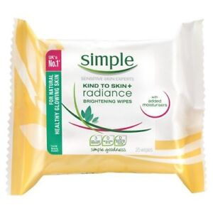 Simple-Kind-to-Skin-Radiance-Brightening-Cleansing-Wipes-25-Wipes