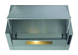 CDA-EIN60FSI-60-cm-cocina-integrada-EXTRACTORA-EXTRACTOR-en-plata-gris