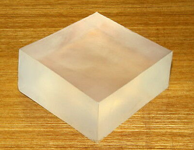 25 Lb Ultra Clear Melt /& Pour Soap Base SoapMaking Supplies Organic Best Quality