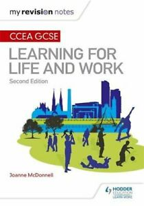 My-Revision-Notes-CCEA-GCSE-Learning-for-Life-and-Work-by-McDonnell-Joanne