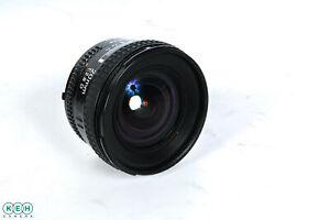 Nikon-Nikkor-20mm-F-2-8-D-Autofocus-Lens-62