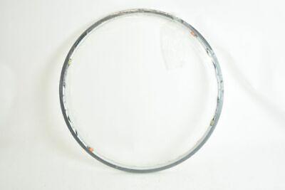 NOS ! MAVIC CROSSMAX XL ceramic rim ! 20h 559