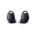 Samsung Gear IconX In-Ear Wireless Headphones - Black, 2018 Edition (SM-R140NZKAXAR)