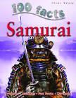 Samurai by John Malam (Paperback, 2010)