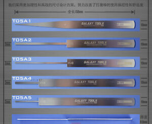 GALAXY-Tools-0-8mm-Stainless-Steel-Ultrathin-Model-File-Stick-Hobby-Craft-Tool