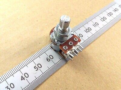 2PCS PT100-20℃ ~ 450℃ Platinum Resister Temperature Sensor Waterproof Probe