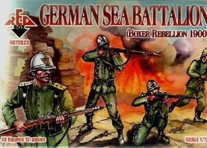Red Box - German Sea Battalion - 1:72 Xeherw0x-07155703-711443950