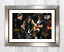Metallica-3-A4-signed-picture-photograph-poster-Choice-of-frame thumbnail 3