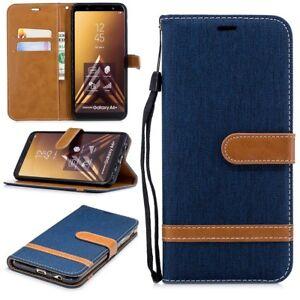 Samsung-Galaxy-A6-Plus-2018-Cassa-Telefono-Cellulare-Custodia-Protettiva-Cover