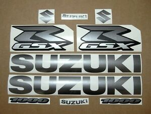 GSXR-1000-graphite-grey-decals-stickers-graphics-kit-set-gun-metal-adhesives-k5