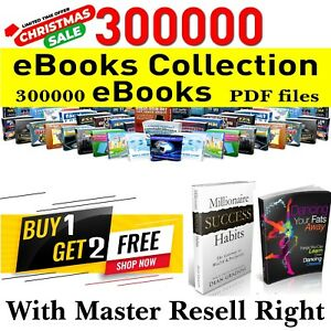 300000-eBooks-Packages-Bye-1-Get-2-Free-Pdf-Format-With-Master-Resell-Rights