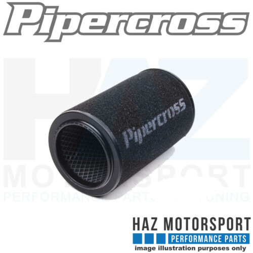 Pipercross Performance Panel Air Filter PX1875