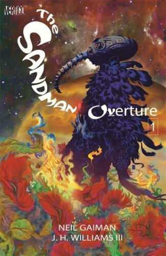 """The Sandman Movie Poster 12x18/"""" 24x36/"""" 27x40/"""" 32x48/"""" Art Silk Print"""