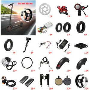 For-10-in-Kugoo-M4-Electric-Scooter-21-Various-Repair-Spare-Parts-Accessories-UK