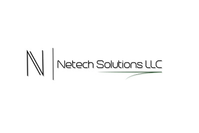 netechsolutions
