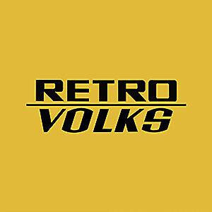 RetroVolks