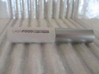 Lash Food Conditioning Lash Primer 0.13 Oz